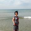 Светлана, 46, г.Набережные Челны