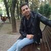 Александр, 30, г.Толочин