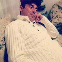 Артур, 44 года, Близнецы, Нальчик
