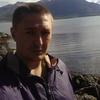 alex, 35, г.Garpsdalur