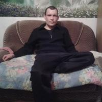 Алексей, 34 года, Телец, Екатеринбург