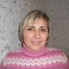 татьяна, 40, г.Кривой Рог