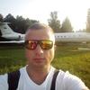 Серёжа, 35, г.Серпухов