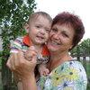 Ирина, 55, г.Починки