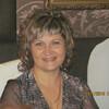 Людмила, 63, г.Таганрог