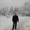 Юрий, 55, г.Темрюк