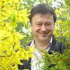 Сергей, 49, г.Воронеж