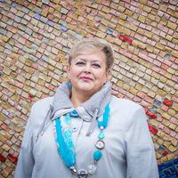 Галина, 57 лет, Рыбы, Томск