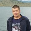 ivan, 37, Irkutsk