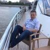 Mikhail, 35, г.Воронеж