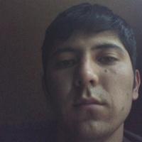jasur juraev, 25 лет, Лев, Москва