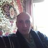 Николай, 42, г.Оленегорск