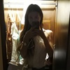 Evelina IceberG, 26, г.Сеул