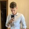 Сергей, 23, г.Днепр