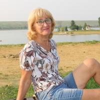 Любовь, 63 года, Овен, Дивногорск