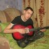 костя, 29, г.Караганда