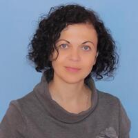 Юлия, 43 года, Телец, Ставрополь