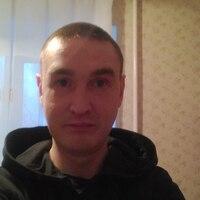 Евгений, 38 лет, Стрелец, Канаш