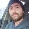 Vaxo, 29, г.Тбилиси