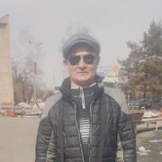 александр 47 Спасск-Дальний