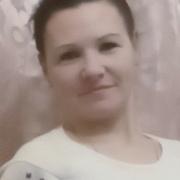Екатерина 30 Москва