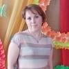 Ольга Бородулина, 41, г.Екатеринбург