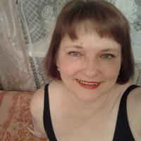 Алёна, 52 года, Весы, Гулькевичи