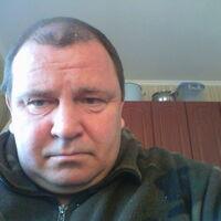Алексей, 52 года, Скорпион, Саратов