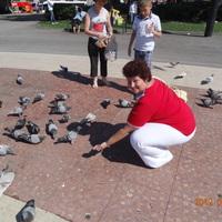 ирина, 51 год, Рыбы, Нижний Новгород