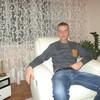 Артем, 33, г.Волгоград