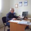 Борис, 56, г.Кашира