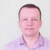 Евгений, 41, г.Астрахань