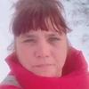 Евгения, 36, г.Иркутск