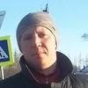Александр, 36, г.Боковская