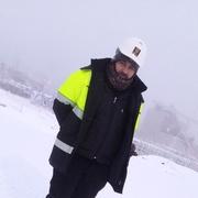 Zako 40 Усть-Илимск