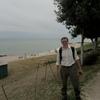 Вадим, 42, г.Запорожье