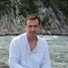 Кирил, 37, г.Сочи