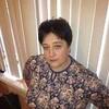 Elena iz Tyotkino, 48, Glushkovo