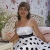 Нина, 53, г.Рудный