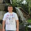 Андрей, 48, г.Шахты