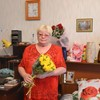 Наталья, 64, г.Сергиев Посад
