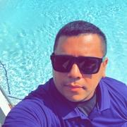 jose alberto sorto 34 года (Весы) Хьюстон