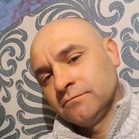 Юрий, 41 год, Водолей, Калининград