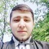 Юсуф, 24, г.Санкт-Петербург