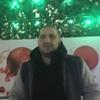 Павел, 35, г.Волжский (Волгоградская обл.)