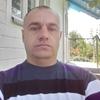 Руслан, 38, г.Ивано-Франковск