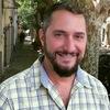 Richard saint, 53, г.Манассас
