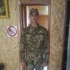 Сергей, 20, г.Житомир