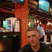 Павел, 37 лет, Близнецы, Новосибирск