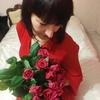 yuliya, 41, Yevpatoriya